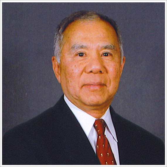 Mccarthy Suzuki