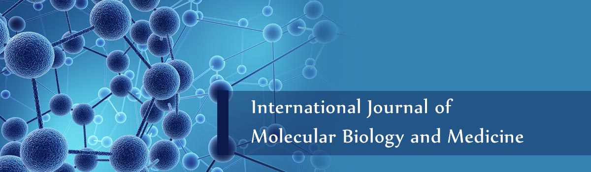 molecular biologist career journal Minimum requirement- bachelors degree (related to molecular biology i chose to put this career journal here because this is a career that i am interested in.