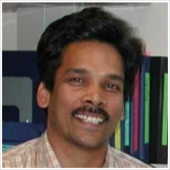 Murali krishna kaja virology and emerging diseases for D murali krishna ias