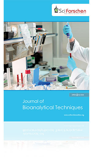 bioanalytical-techniques journal
