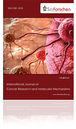 cancer research journal