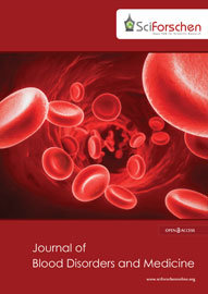 journal of clinical case studies impact factor