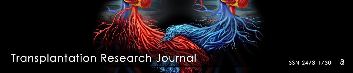 journal articles renal transplantation