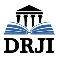 DRJI Indexing