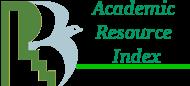 researchbib-logo.png