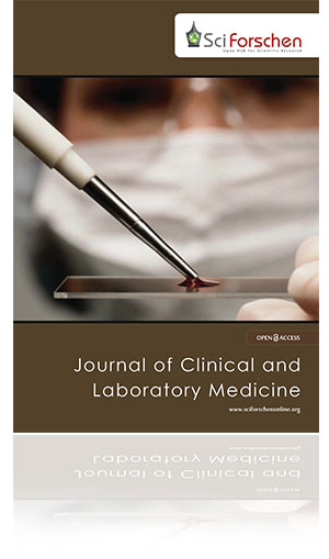 clinical-laboratory-medicine journal