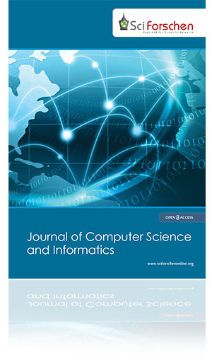 computer-science -informatics journal