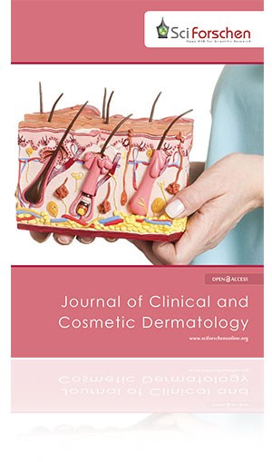 cosmetic-dermatology journal