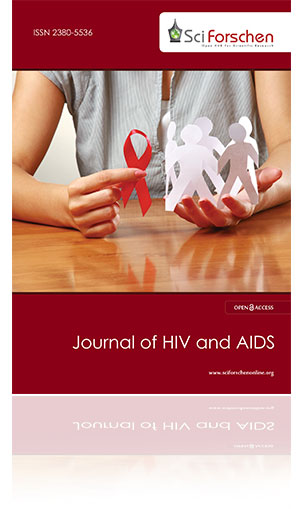hiv and stds journal