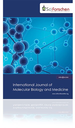 molecular-biology-medicine journal