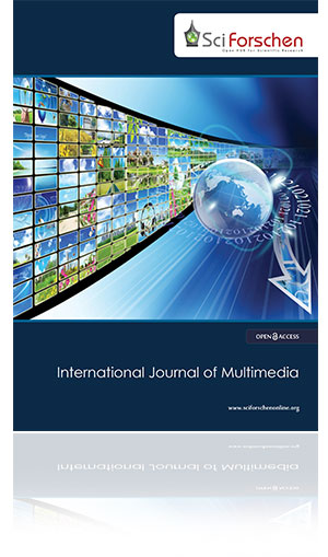 multimedia journal
