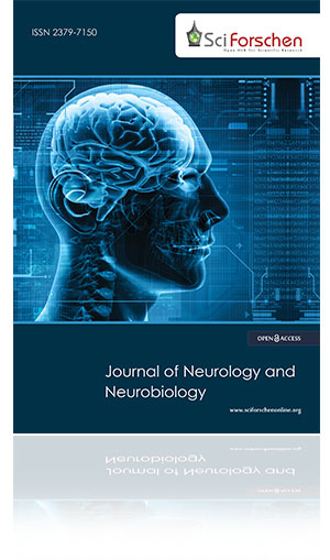 Neurology and neurobiology journal