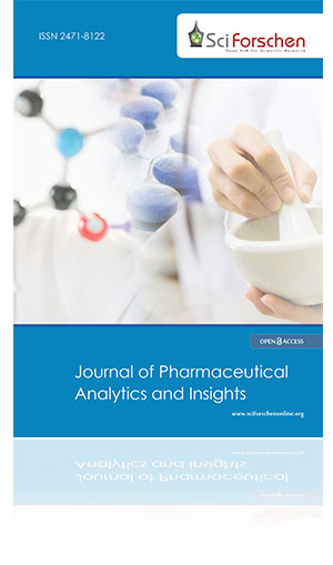 pharmaceutical-analytics-insights journal