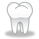International Journal of Dentistry and Oral Health