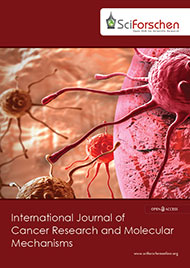 cancer research journals Read the latest medical research on risk factors for cancer, cancer symptoms, treatments and more updated daily.