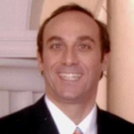 Michael Tanzer, MD, FRCSC | Journal of Clinical Case studies
