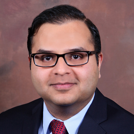 Rajan Kapoor, MD, FASN | Journal of Clinical Case studies