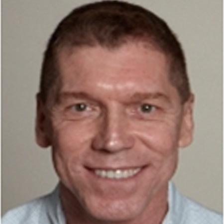Keith A  Eddleman, PhD | Gynecology and Womens Health