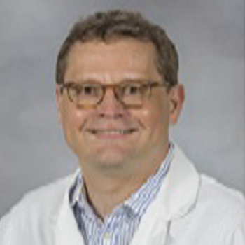 Uwe Blecker | Pediatrics and Neonatal Nursing: Open Access